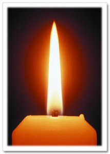 candle-light-photo